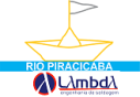 logotipo-passeio-de-barcos-lambda