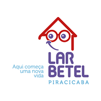 lar-betel