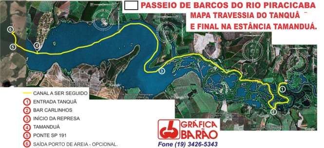 mapa-travessia-do-tanqua-rev-1-09-01-13-cdr