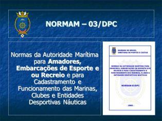Marinha Norman03-01.jpg