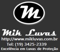 06- MIK LUVAS