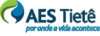 10- AES TIETE