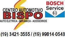 103 BISPO22