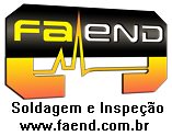 106 FAEND 22
