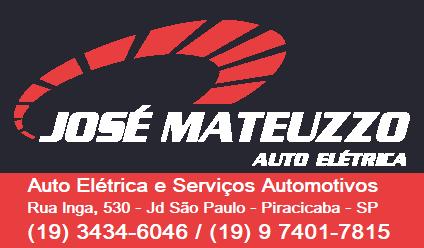 107 mateuzzo22