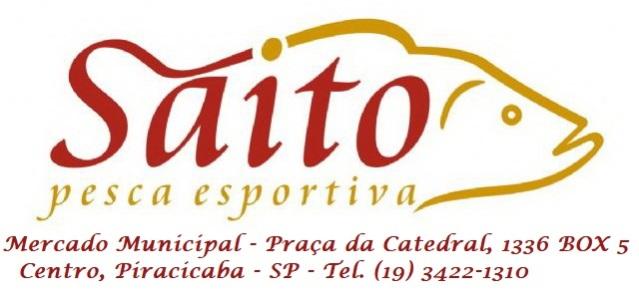 108 SAITO PESCA ESPORTIVA22