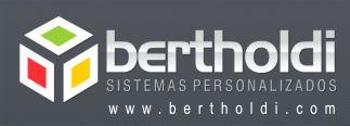 BERTHOLDI