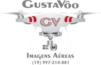 Gustavoo Drone