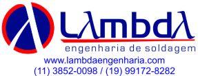 LAMBDA REV.0