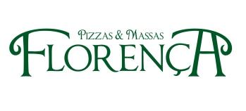 logo florença pizzaria_rgb