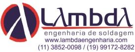 000- LAMBDA REV 0