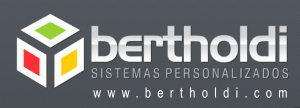 003- BERTHOLDI