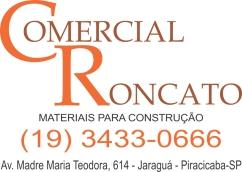 005- COMERCIAL RONCATO RGB