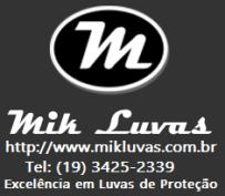 007- MIK LUVAS