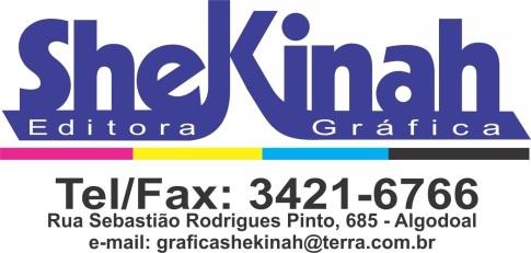 012- SHEKINA GRAFICA