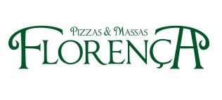 014- florença pizzaria