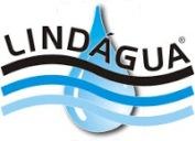 016 Agua Lindagua com fundo branco