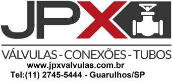 104 JPX VALVULAS 22