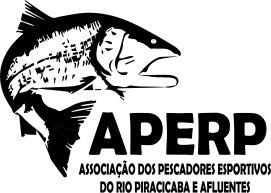 105 APERP - X16