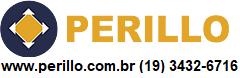 108 PERILLO 22