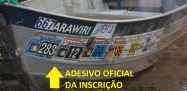 Inscricao-AdesivoOficial