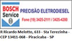 _PRECISÃO ELETRODIESEL
