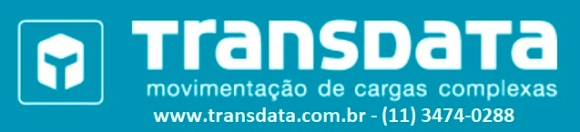 112 transdata 2016-1