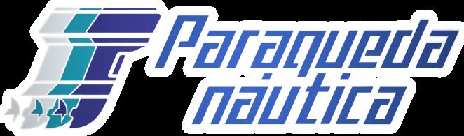 999 borda_logomarca_paraqueda_nautica