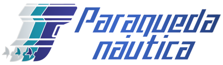 999 logomarca_paraqueda_nautica