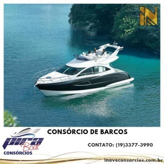 zpiraboat consorcio 1